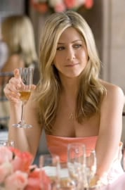Could Jennifer Aniston hold the key to memory formation?