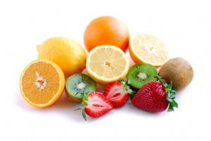 Fruit 300x201 The confusing science behind weight loss