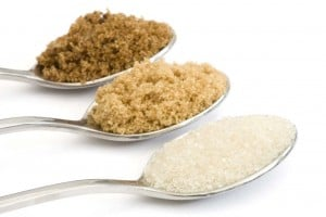 Sugar 300x200 The confusing science behind weight loss