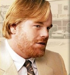 PhilipSeymourHoffman A tale of anxiety and reward – the role of stress and pleasure in addiction relapse