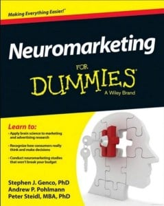 Neuromarketing 239x300 Neuromarketing: a whole lot of fluff?